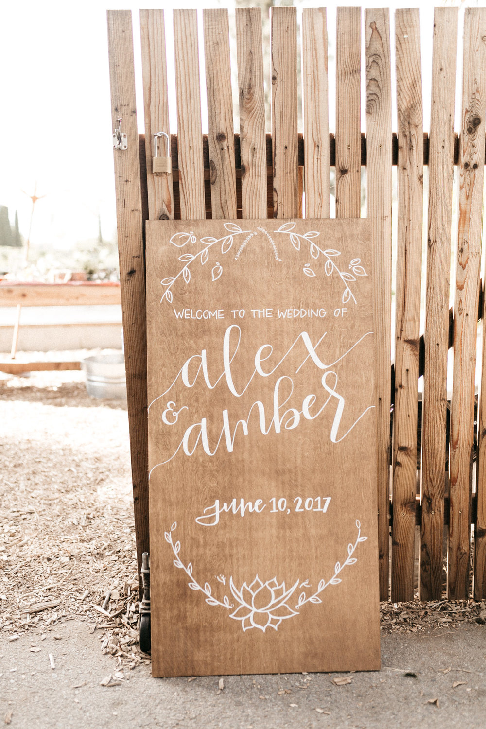 the_riverbed_farm_anaheim_wedding-48.jpg