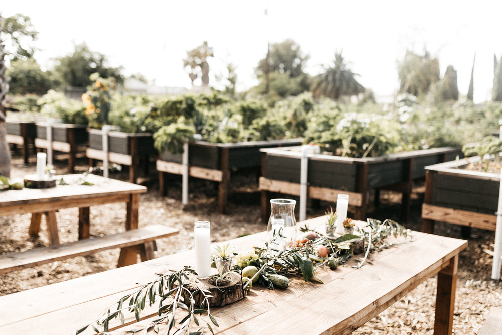 the_riverbed_farm_anaheim_wedding-56.jpg