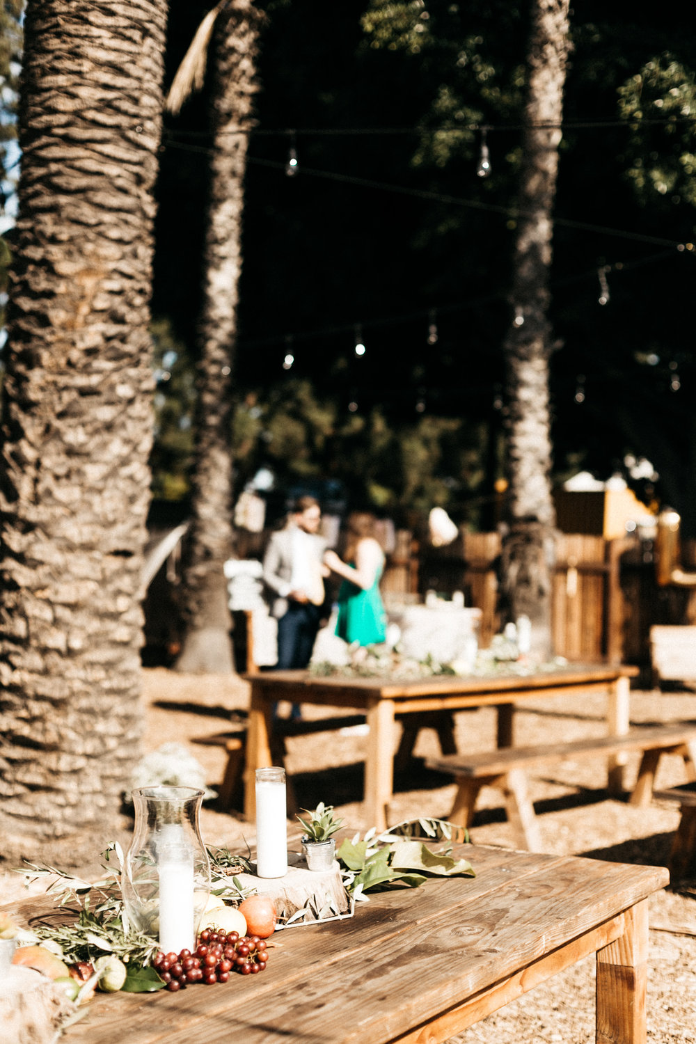 the_riverbed_farm_anaheim_wedding-57.jpg