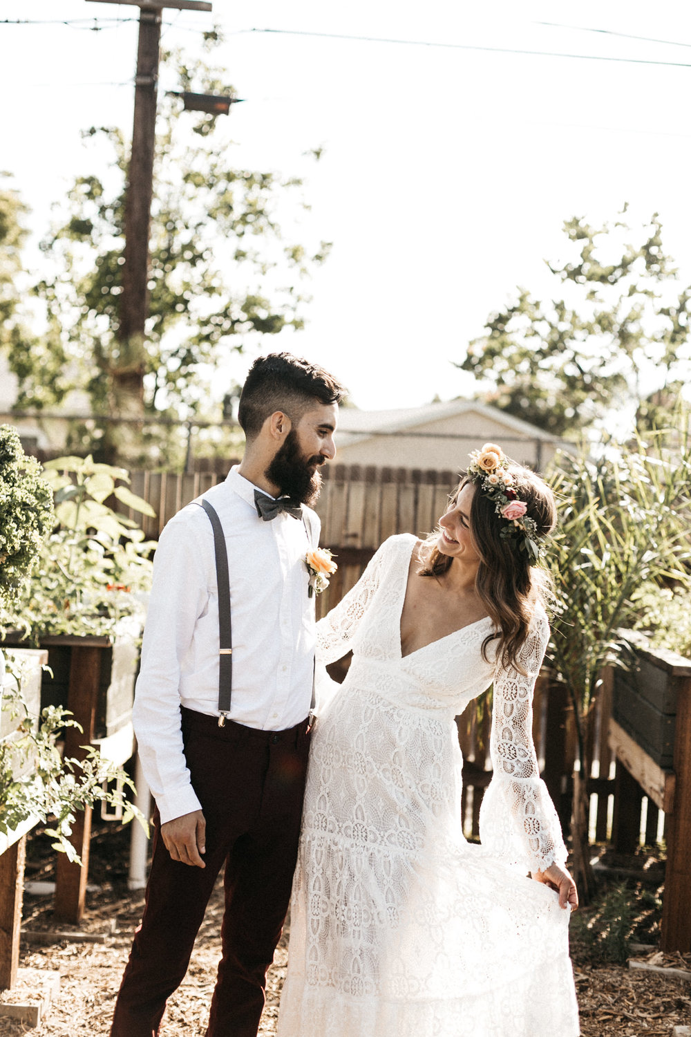 the_riverbed_farm_anaheim_wedding-68.jpg