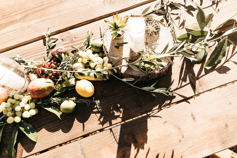 the_riverbed_farm_anaheim_wedding-92.jpg