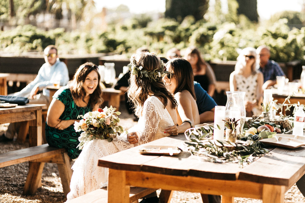 the_riverbed_farm_anaheim_wedding-99.jpg