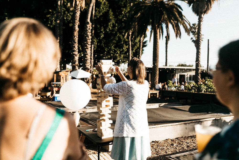 the_riverbed_farm_anaheim_wedding-111.jpg