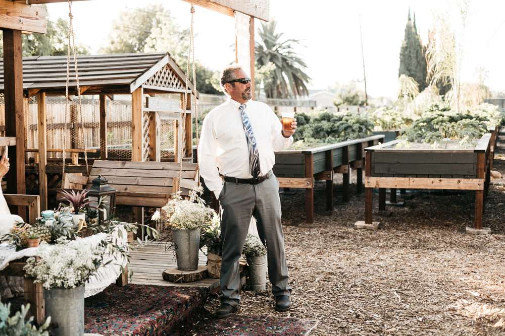 the_riverbed_farm_anaheim_wedding-112.jpg