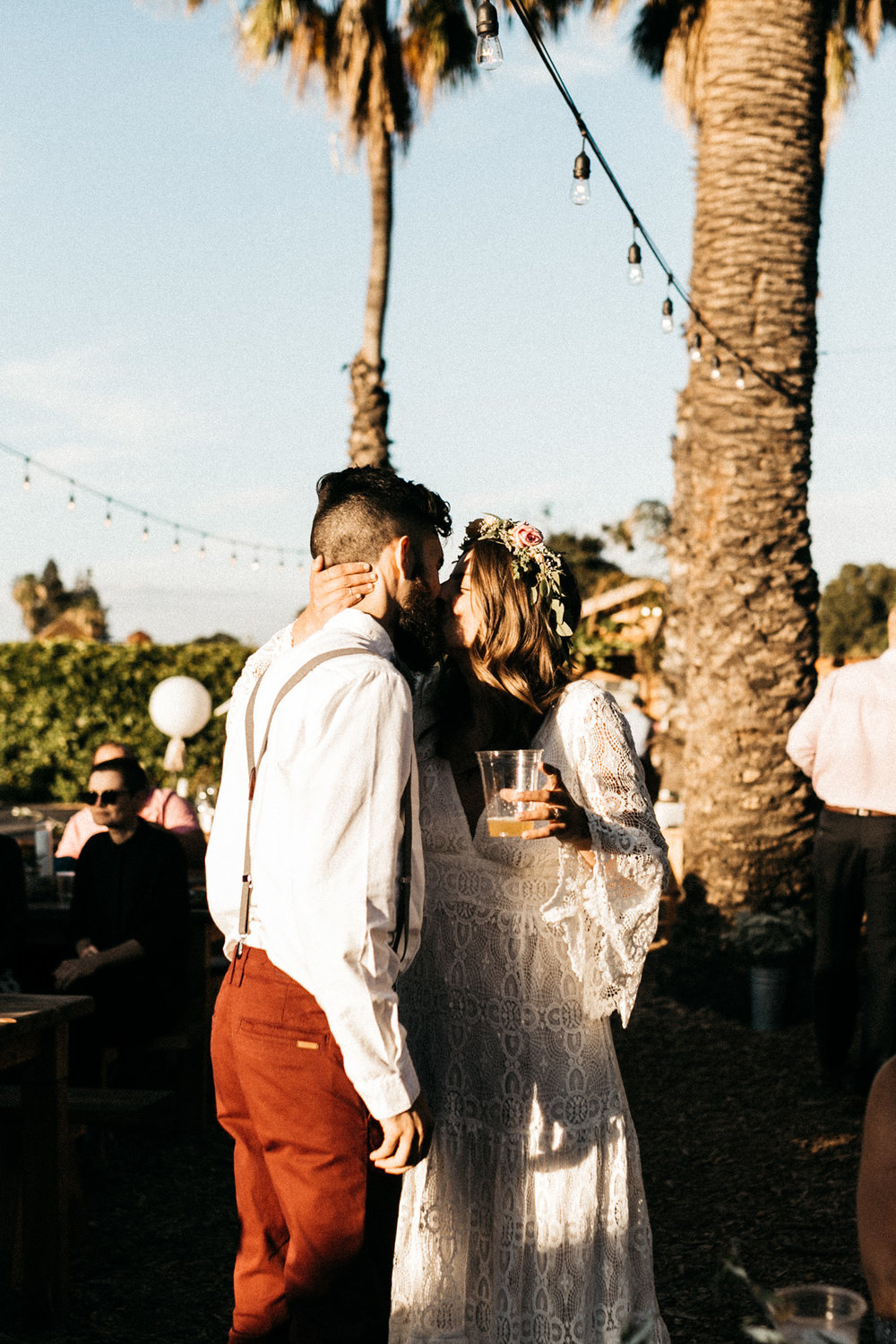 the_riverbed_farm_anaheim_wedding-116.jpg