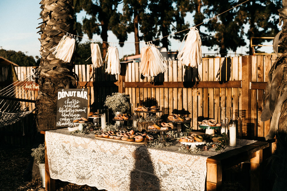the_riverbed_farm_anaheim_wedding-121.jpg