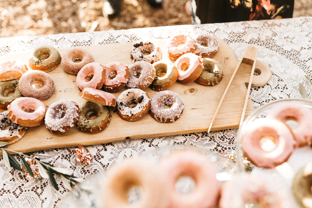 the_riverbed_farm_anaheim_wedding-123.jpg