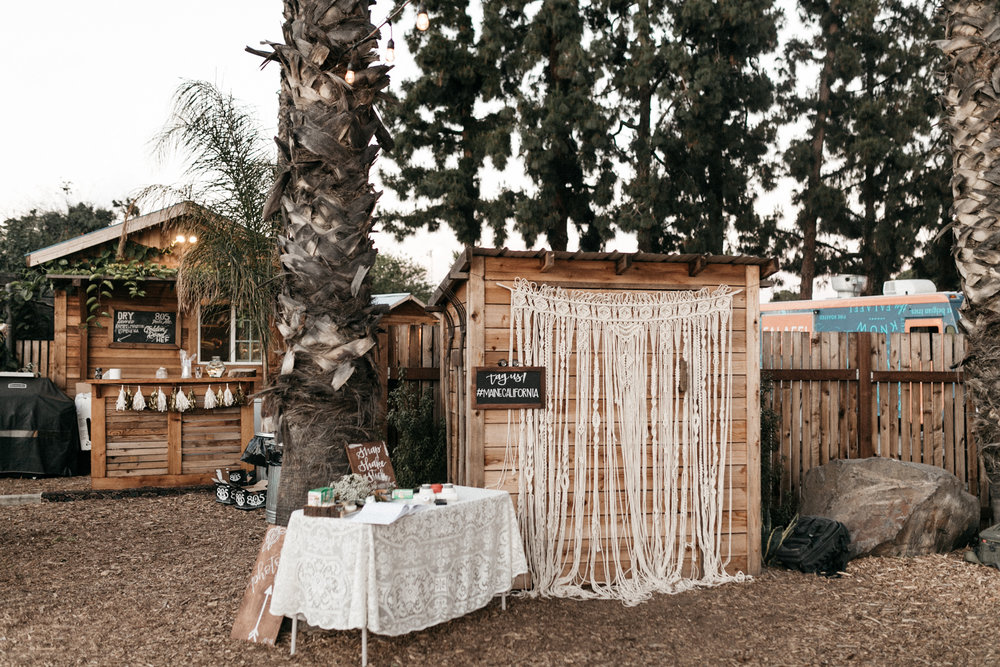 the_riverbed_farm_anaheim_wedding-131.jpg