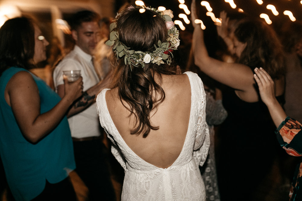 the_riverbed_farm_anaheim_wedding-141.jpg