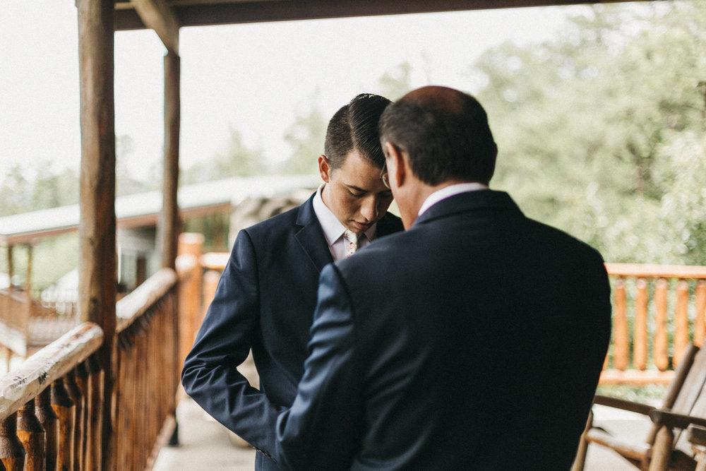nashville_tennessee_wedding_photographer-28.jpg