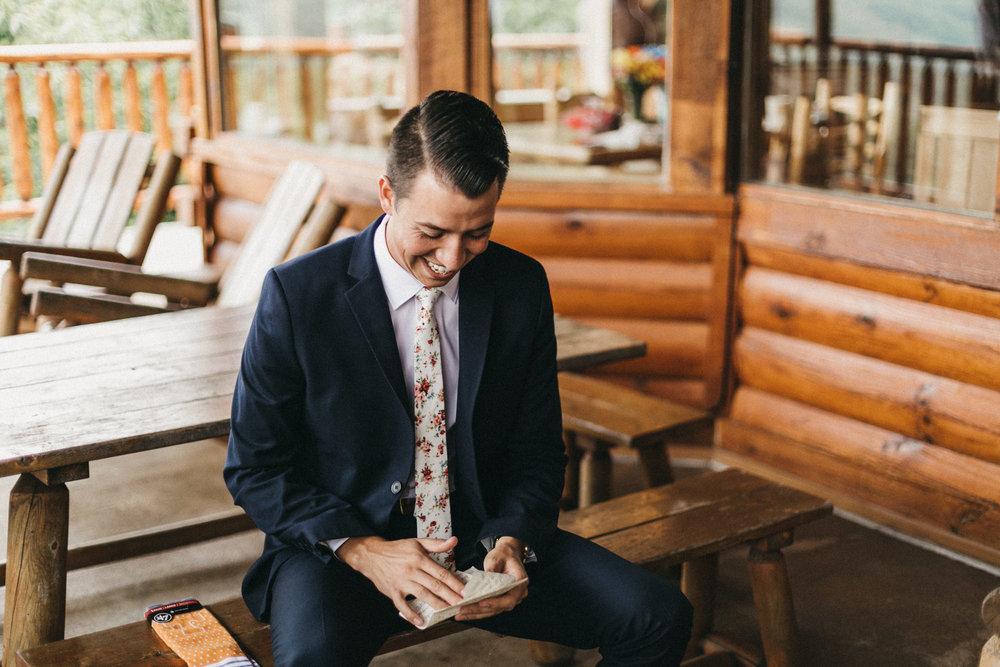 nashville_tennessee_wedding_photographer-31.jpg