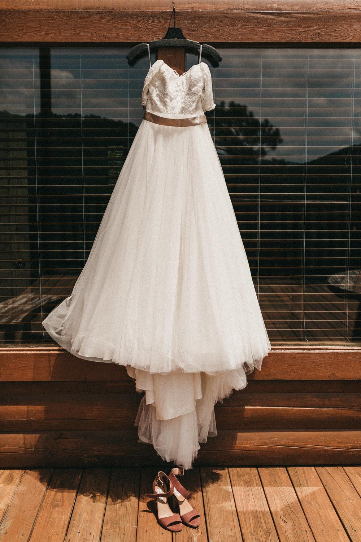 nashville_tennessee_wedding_photographer-37.jpg