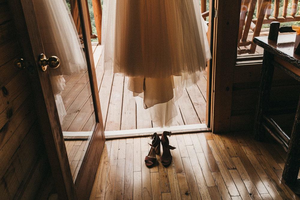 nashville_tennessee_wedding_photographer-38.jpg