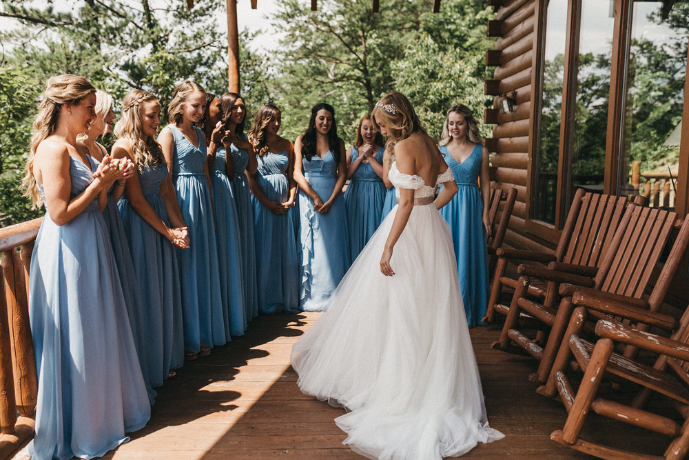nashville_tennessee_wedding_photographer-44.jpg