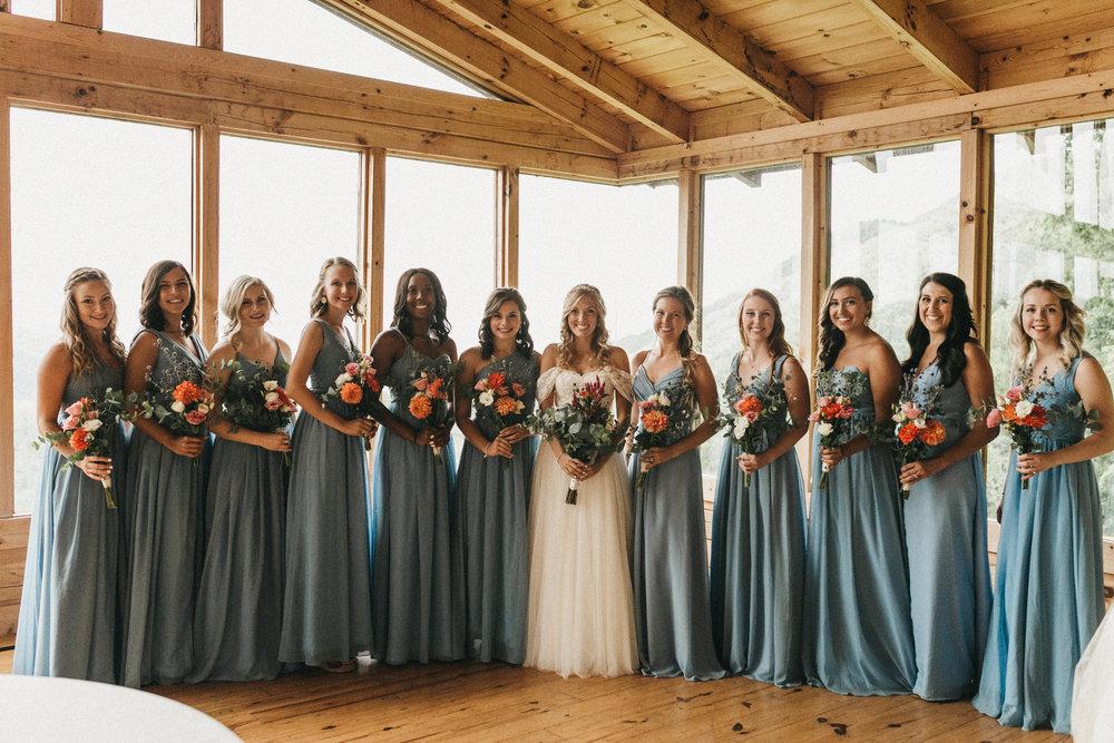 nashville_tennessee_wedding_photographer-48.jpg