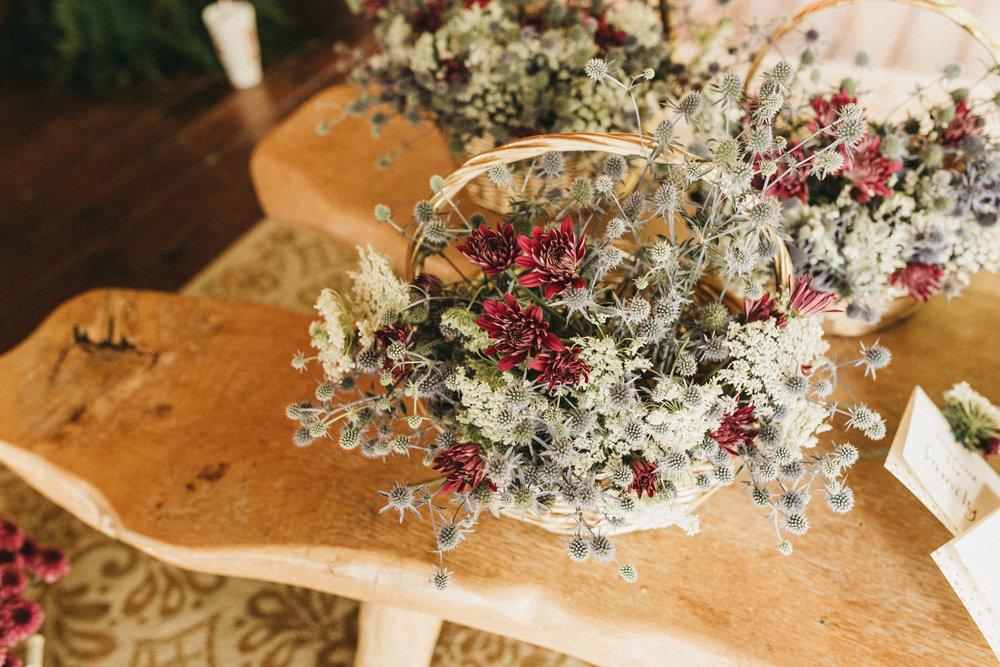 nashville_tennessee_wedding_photographer-59.jpg