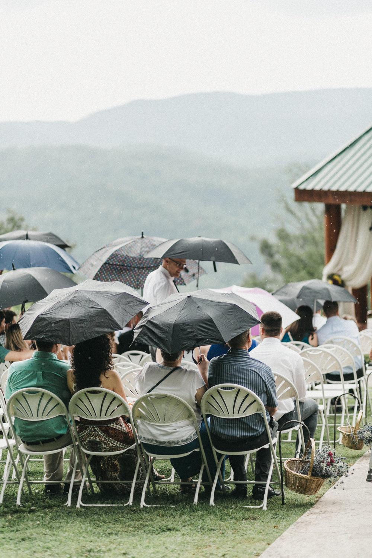nashville_tennessee_wedding_photographer-66.jpg