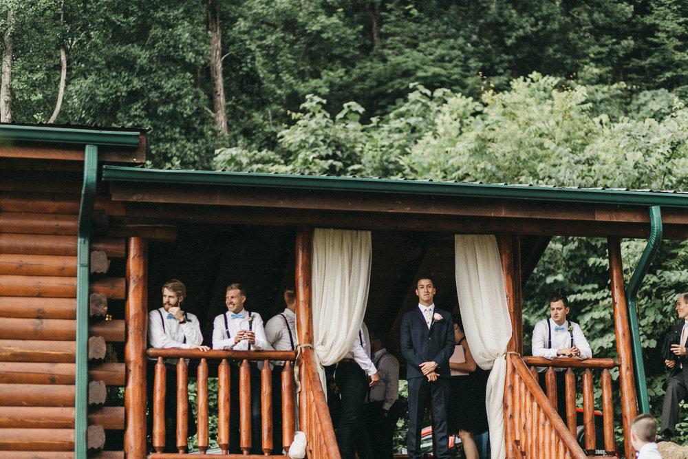 nashville_tennessee_wedding_photographer-67.jpg
