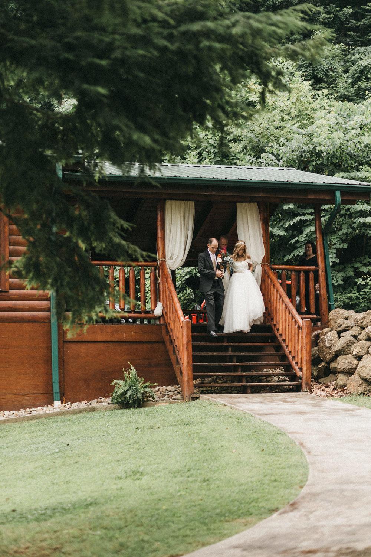 nashville_tennessee_wedding_photographer-68.jpg