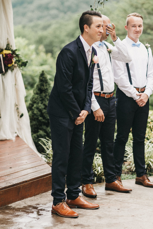 nashville_tennessee_wedding_photographer-70.jpg