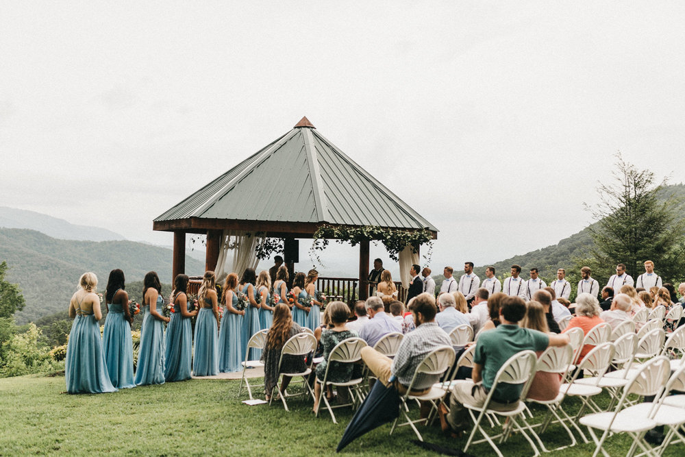 nashville_tennessee_wedding_photographer-75.jpg
