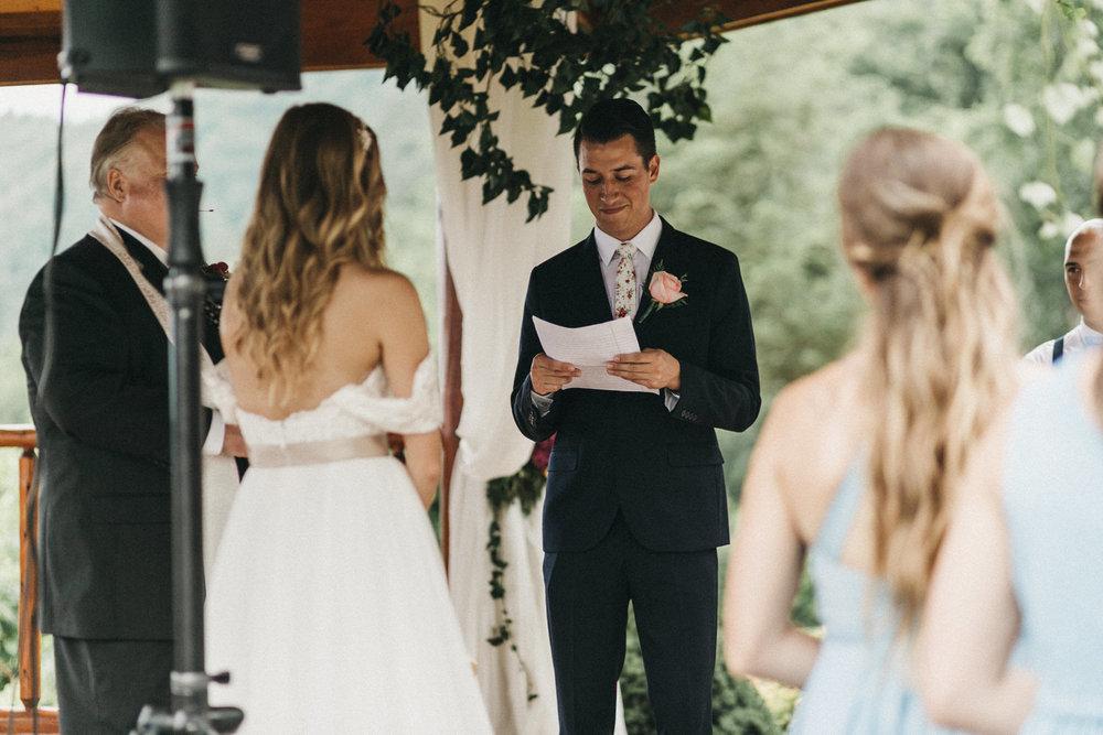 nashville_tennessee_wedding_photographer-80.jpg