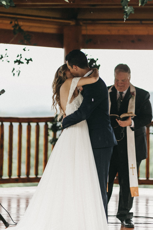 nashville_tennessee_wedding_photographer-82.jpg