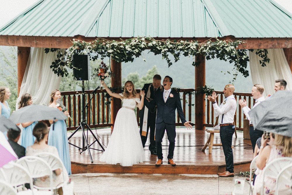 nashville_tennessee_wedding_photographer-83.jpg