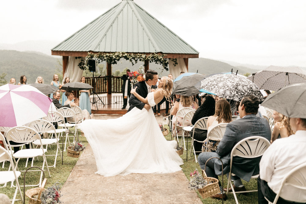 nashville_tennessee_wedding_photographer-86.jpg