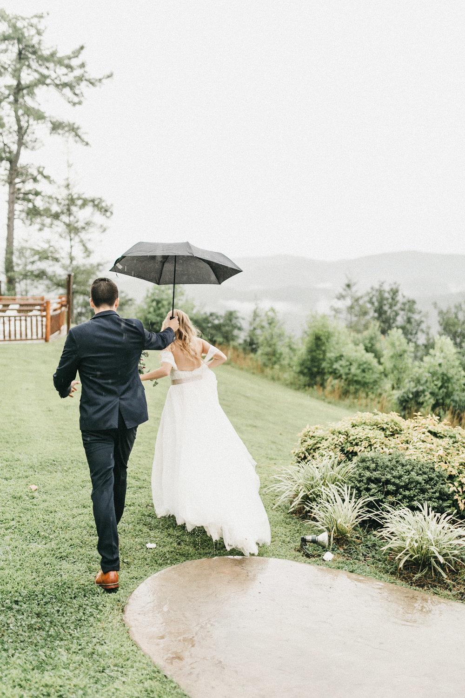 nashville_tennessee_wedding_photographer-93.jpg