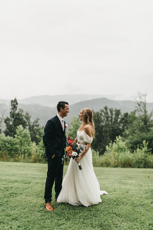 nashville_tennessee_wedding_photographer-94.jpg