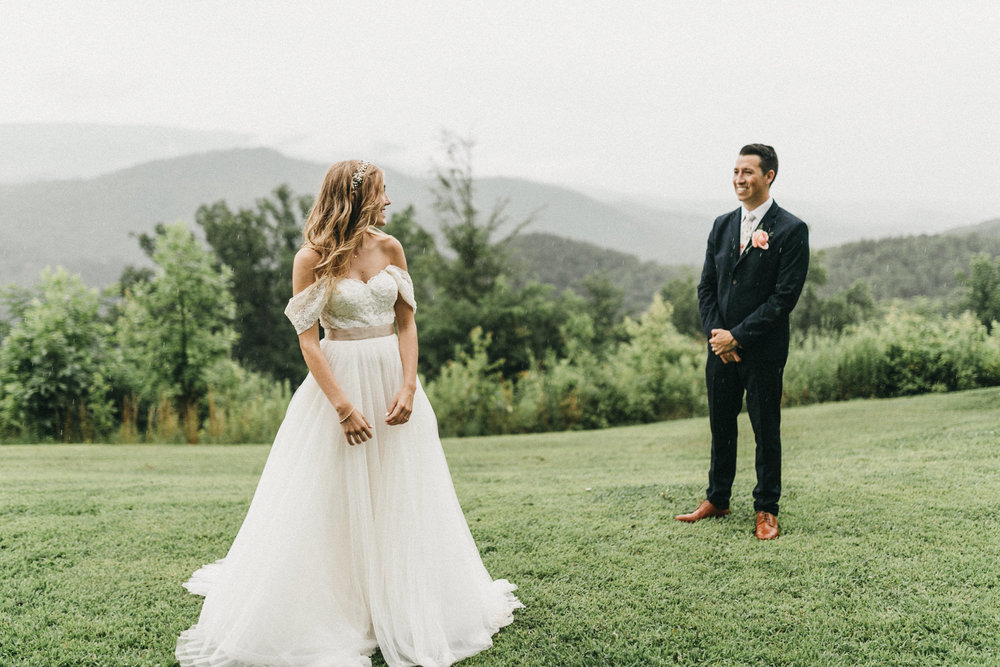 nashville_tennessee_wedding_photographer-99.jpg