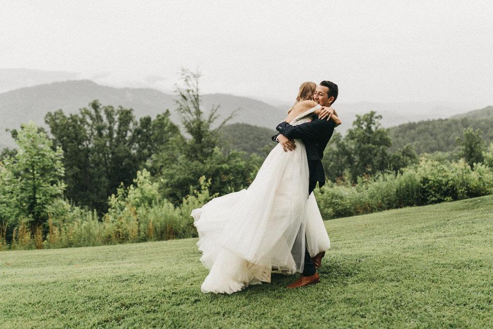 nashville_tennessee_wedding_photographer-100.jpg