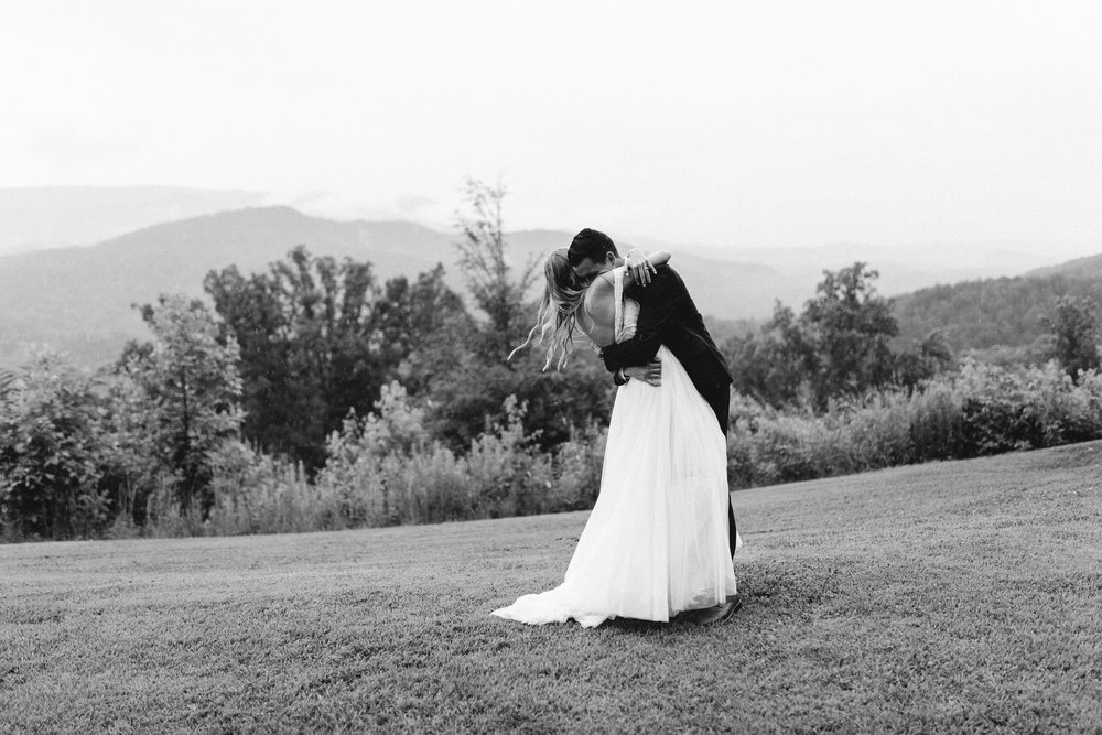 nashville_tennessee_wedding_photographer-101.jpg