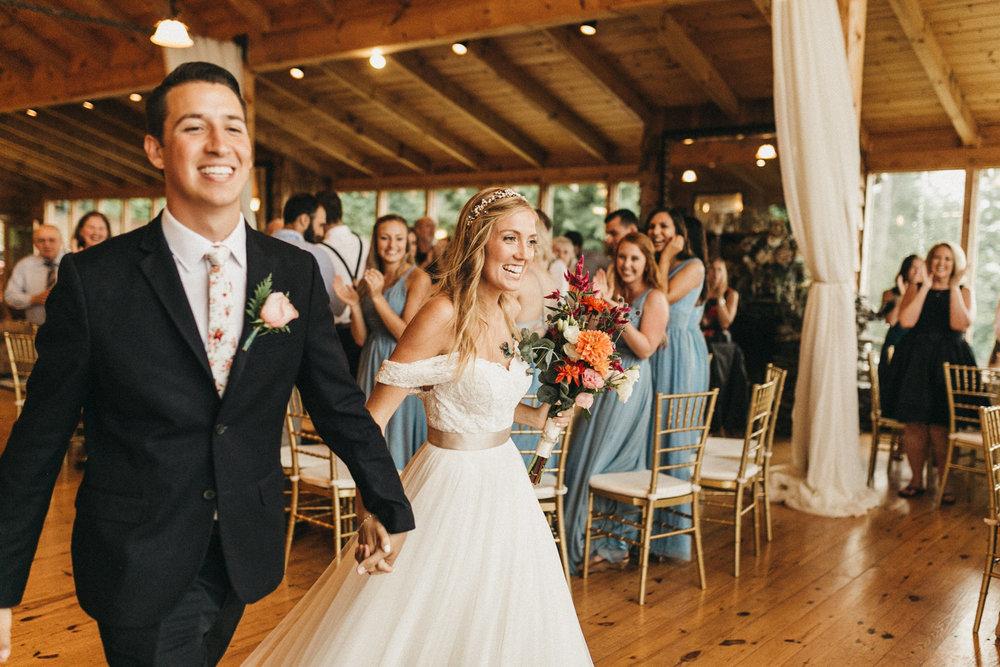 nashville_tennessee_wedding_photographer-107.jpg
