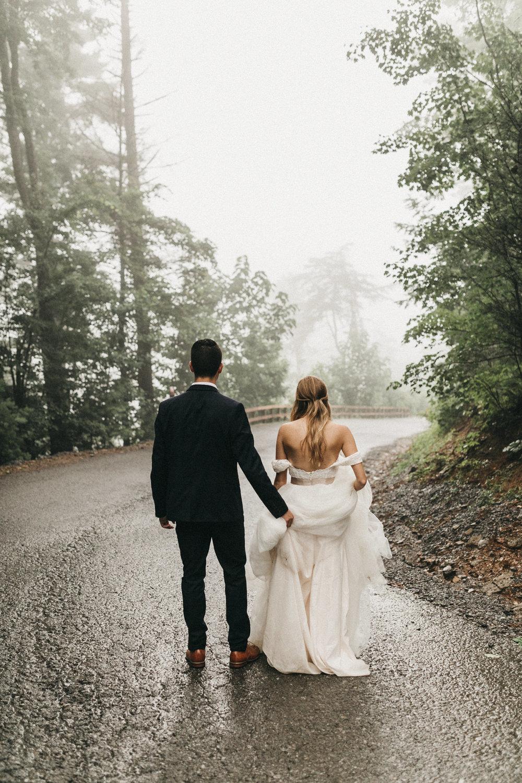 nashville_tennessee_wedding_photographer-108.jpg