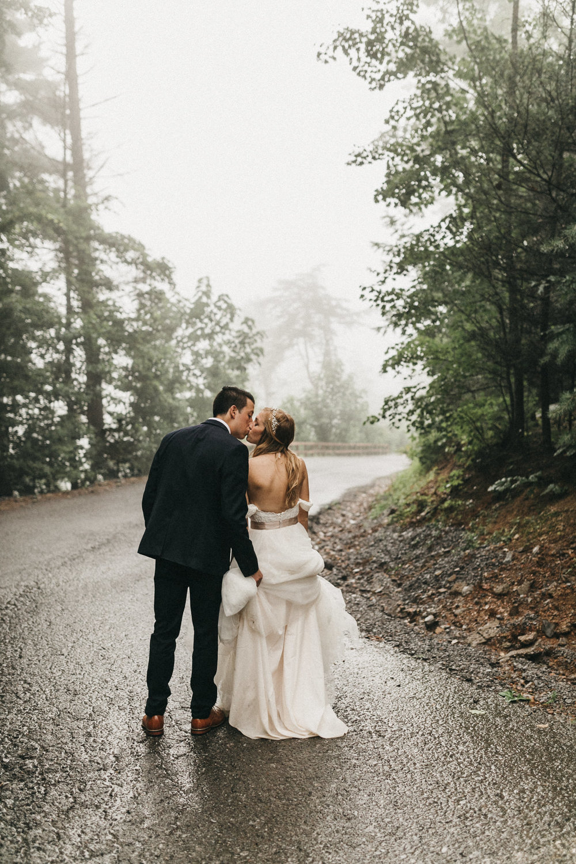 nashville_tennessee_wedding_photographer-109.jpg
