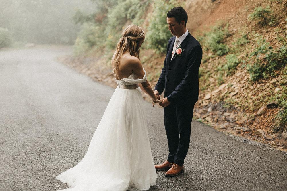 nashville_tennessee_wedding_photographer-117.jpg