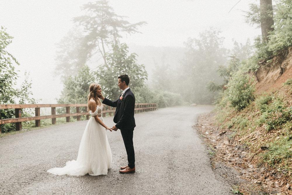 nashville_tennessee_wedding_photographer-118.jpg