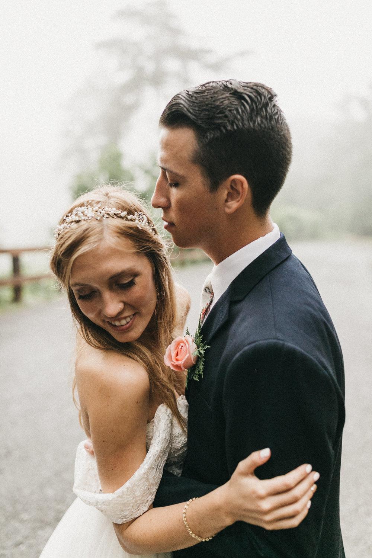 nashville_tennessee_wedding_photographer-120.jpg
