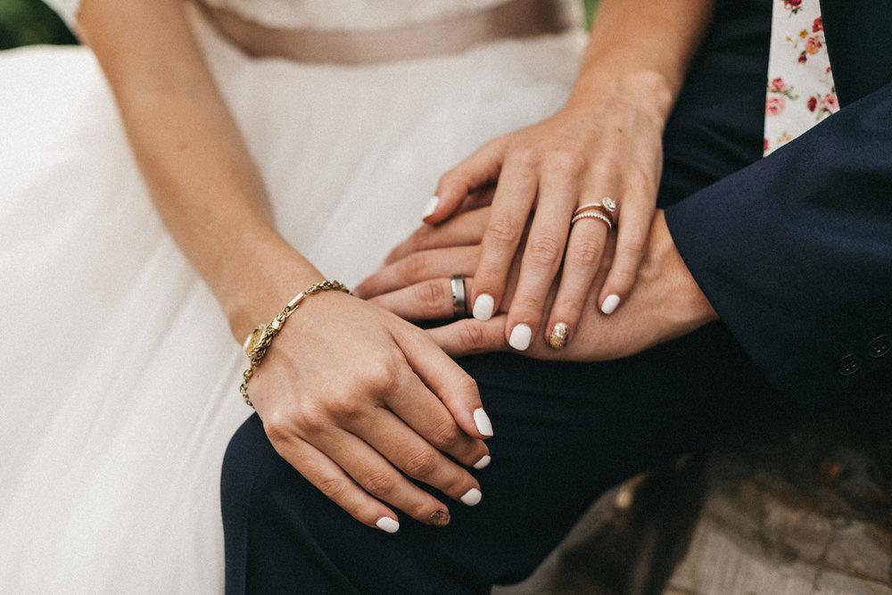 nashville_tennessee_wedding_photographer-125.jpg