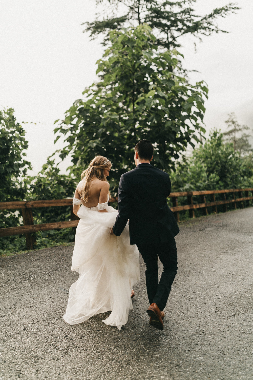 nashville_tennessee_wedding_photographer-124.jpg