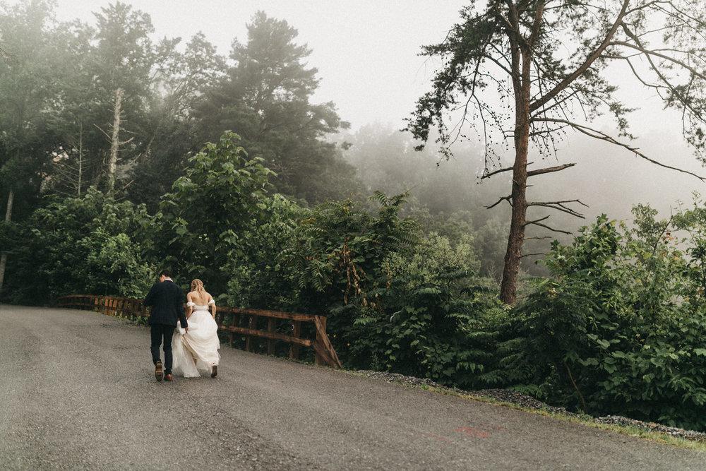 nashville_tennessee_wedding_photographer-130.jpg