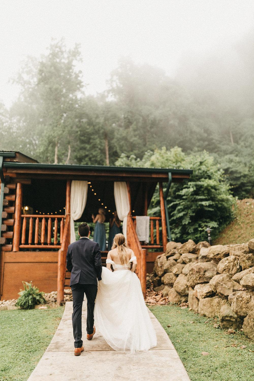 nashville_tennessee_wedding_photographer-134.jpg