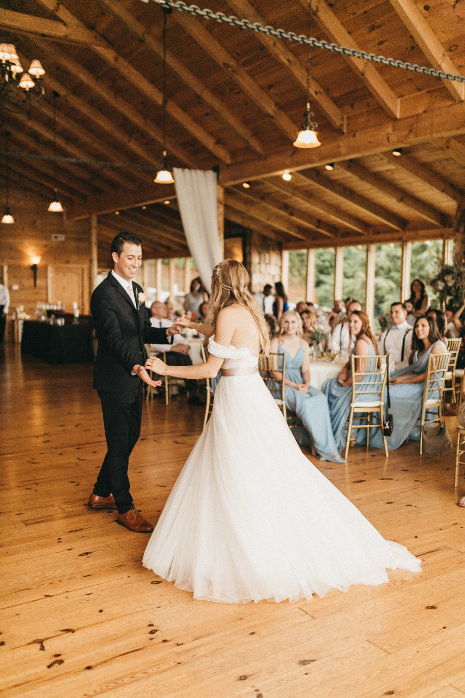 nashville_tennessee_wedding_photographer-138.jpg