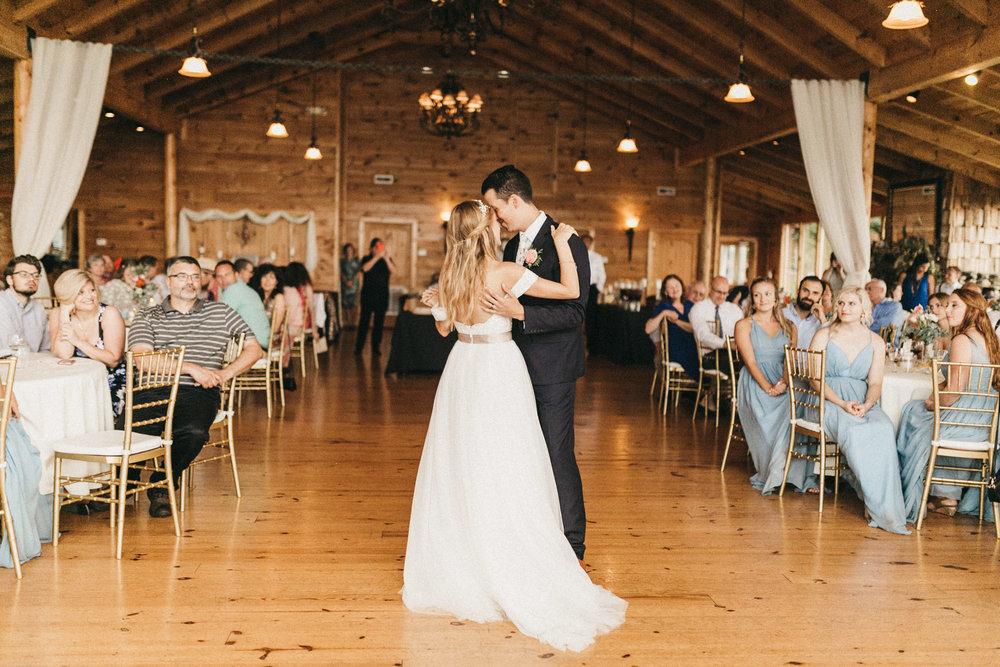 nashville_tennessee_wedding_photographer-139.jpg
