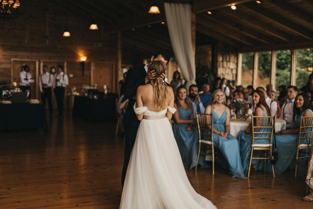nashville_tennessee_wedding_photographer-140.jpg