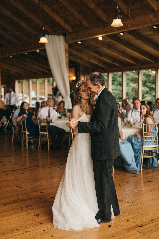nashville_tennessee_wedding_photographer-144.jpg