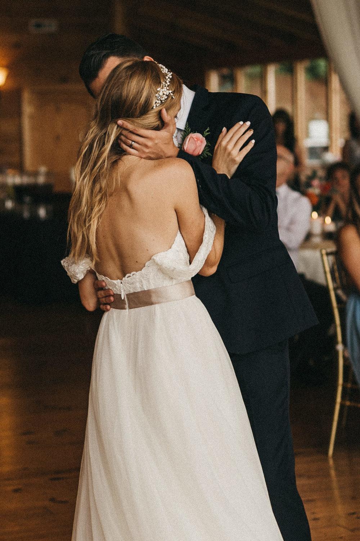 nashville_tennessee_wedding_photographer-143.jpg