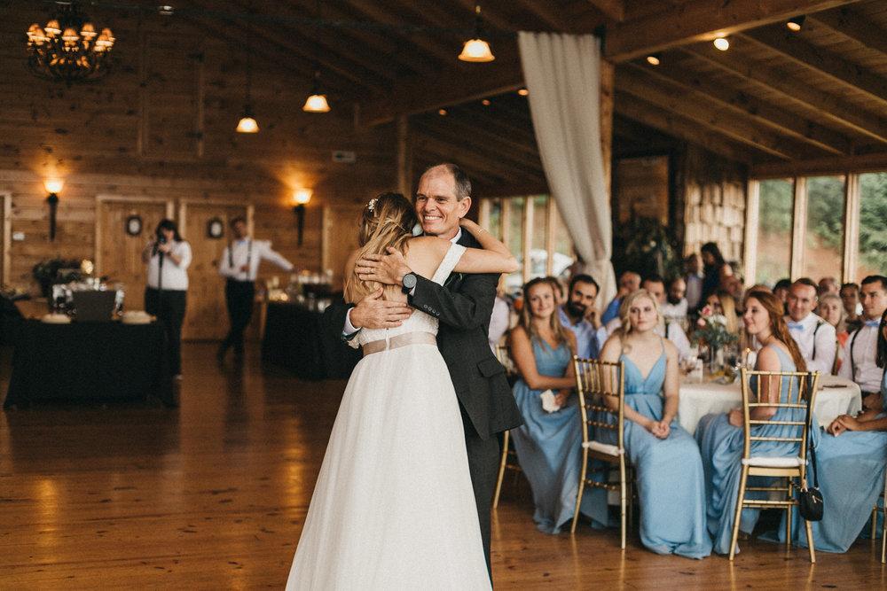 nashville_tennessee_wedding_photographer-145.jpg